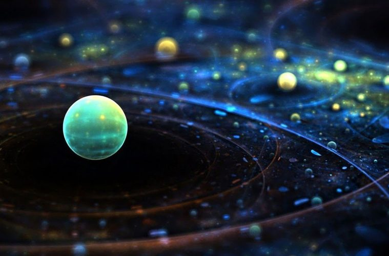 Whizolosophy   The Illusion Of Time; Does Time Exist In Fundamental Reality?