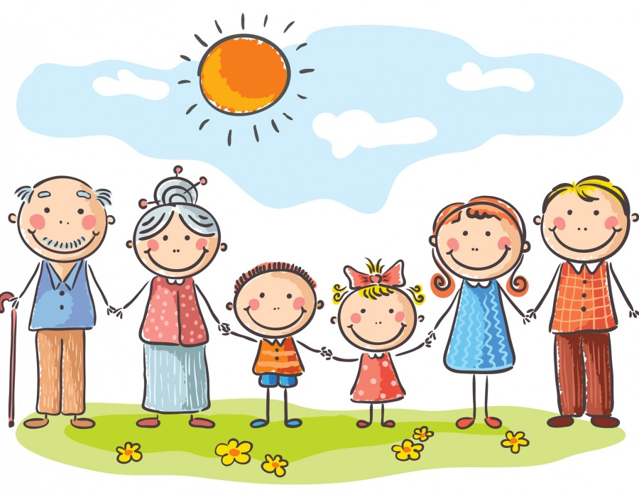 Whizolosophy | 10 Tips for Healthy Families and Relationships