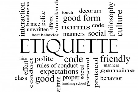 business etiquette essay business etiquette importance of business  whizolosophy manners etiquette essay trending essay in manners etiquette